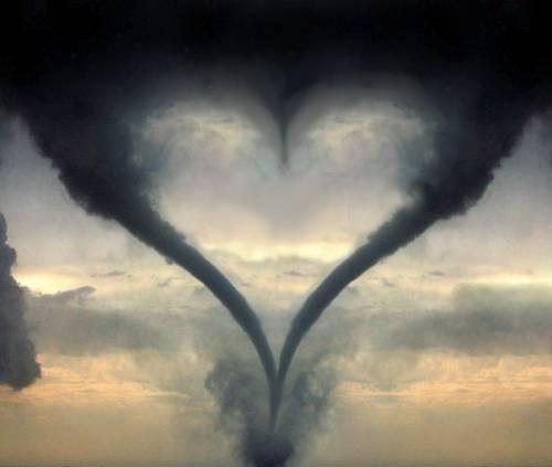 hurricane-of-love
