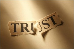 trust_broken- image