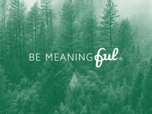 be_meaningful_dribbble