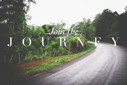 join the journey.jpg